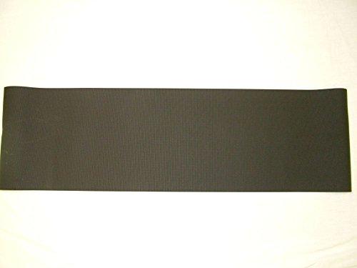 Proform Lifestyler 142851 Treadmill Walking Belt Genuine Original Equipment Manufacturer (OEM) Part