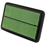 WIX Filters - 46499 Air Filter Panel, Pack of 1