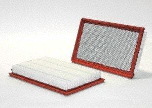 Pro Tec 341 Air Filter Panel