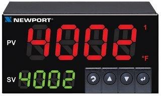 0.125 Din Pid Controller - 6