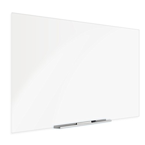 - Fab Glass and Mirror GBZ48x96-SB601 48