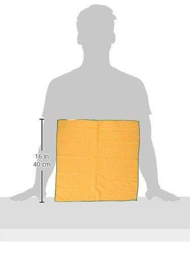KIM83610 - KIMBERLY CLARK WYPALL Cloths w/Microban by Kimberly-Clark (Image #10)