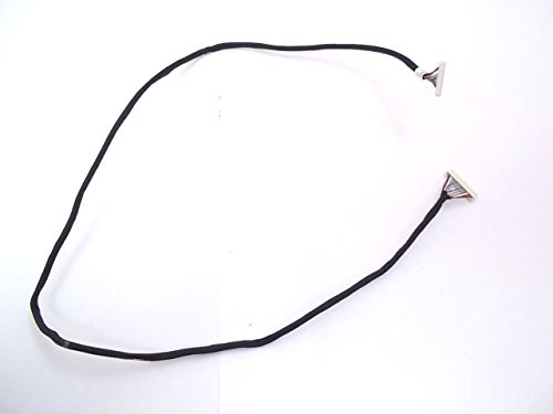 SONY VAIO VPCL VPCL137FX All In One POWER BUTTON CABLE 356-0111-6150_A