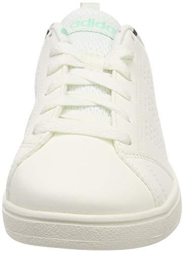 Bambini Multicoloreb75739 Scarpe Da B75739 Unisex Multicolor Fitness Adidas dCrtshQ