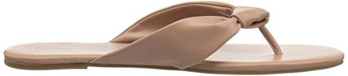 Donne Scuro Sandalo Splendidi Delle Fard Bridgette 57nAY5xwPg