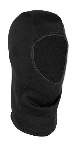 Gordini Lavawool Stretch Fleece ()
