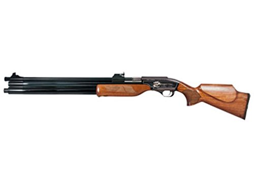 50 caliber air rifle - 1