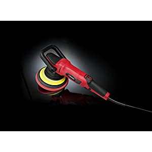 Shurhold 3500 Professional Grade Dual Action Polisher Pro