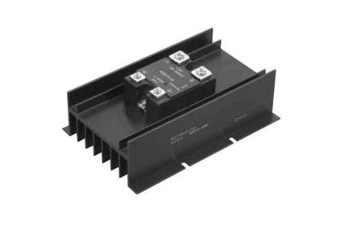 Relay Sockets /& Hardware Heat Sink