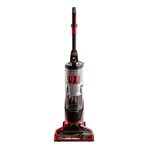 Powerglide Pet Vacuum Bissell Vacuum Cleaners 1646 011120228
