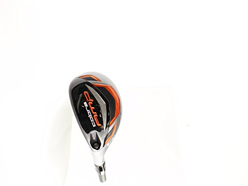 Buy cobra amp hybrid 3