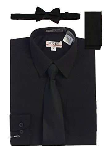 Zippered Long Sleeve - 2