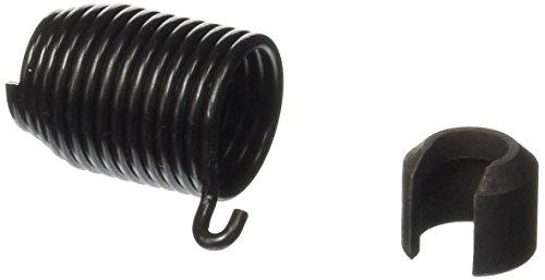 Tool Aid S&G (94100) Chisel Retainer ()