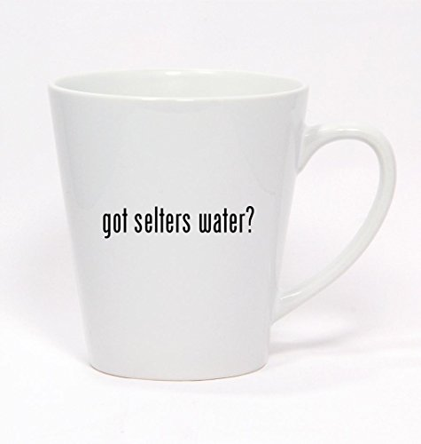 got-selters-water-ceramic-latte-mug-12oz