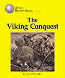 Viking Conquest, David Schaffer, 156006322X