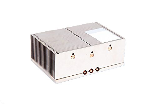 Dell PowerEdge T310 Heatsink (Dell Poweredge T310 System)
