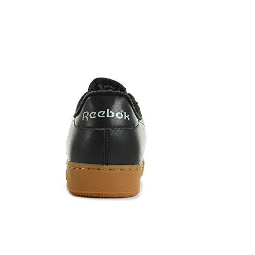 Npc Sneaker Reebok V66079 Herren II UK Npc Reebok SnwwaEqpH