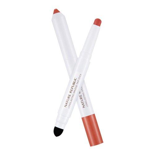 Nature-Republic-Smudge-Tint-Stick-1-Linen-Beige