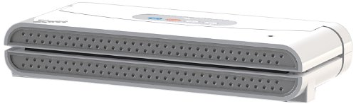 Buy ziploc v151 vacuum sealer system