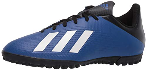 adidas Men's X 19.4 Turf Boots Soccer Shoe 1