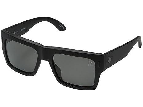 Amazon.com: Spy Optic Bowery de los hombres anteojos de sol ...