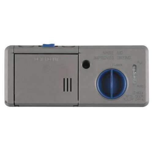 Amazon.com: Dispensador de detergente W10304408 WPW10304408 ...