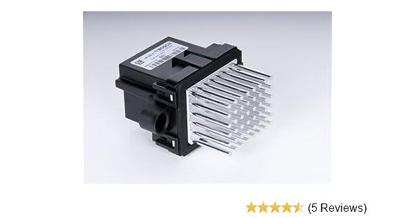 Amazon.com: Mopar Jeep Grand Cherokee 1999-2004 Blower Motor Resistor & Wiring  Kit OEM: AutomotiveAmazon.com