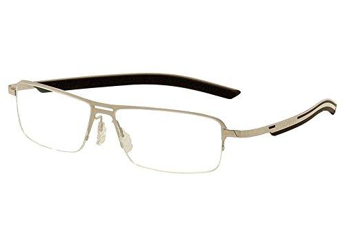 Tag Heuer 3823 Line Eyeglasses Color 004