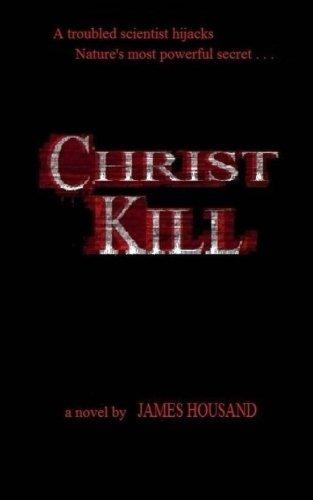 Christ Kill