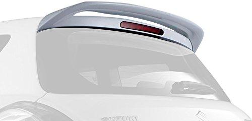 AutoStyle a//383/Spoiler Tetto