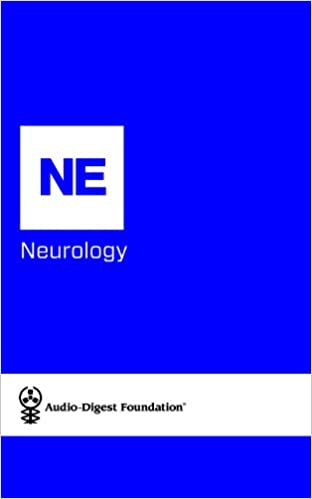 Read Neurology: Sports Concussion/Mild Traumatic Brain Injury (Audio-Digest Foundation Neurology Continuing Medical Education (CME). Book 4) PDF, azw (Kindle)