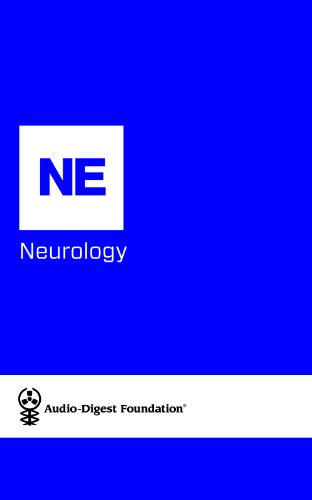 Neurology: Neuropathic Pain/Pressure Headaches (Audio-Digest Foundation Neurology Continuing Medical Education (CME). Book 2) (Pressure Headaches compare prices)
