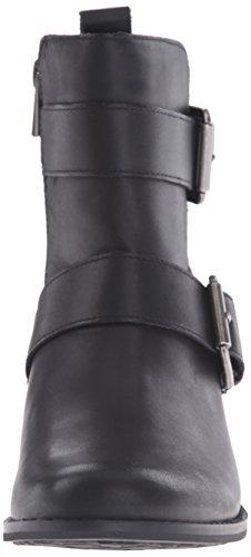 674d4d80213 Aetrex Women's Kara Ankle Riding Boot, Black, 8 B US - Import It All