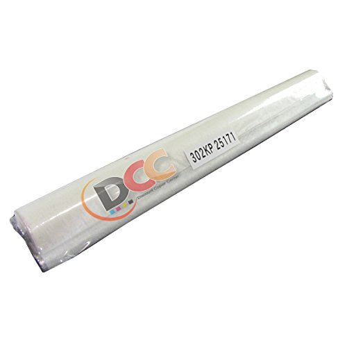 Genuine Kyocera Mita 2A020330 Web Supply Roller For KM4530 by Kyocera
