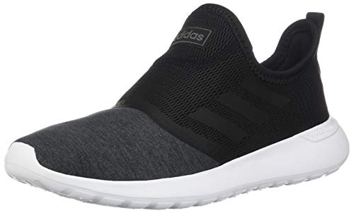 adidas Women s Cloudfoam Lite Racer Slip On