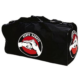 ProForce Kenpo Karate Pro Bag by Pro Force (Image #1)