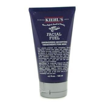 kiehls-facial-fuel-energizing-moisture-treatment-for-men-42-ounce