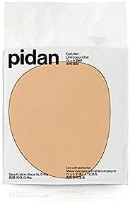 4 Bags of pidan Original Tofu Cat Litter