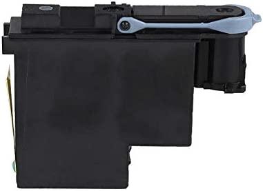 Tonysa HP 80 - Cartucho de Tinta Profesional para HP80 Designjet ...