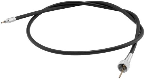 Barnett Performance Products Speedometer Cable ()