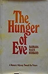 The hunger of Eve