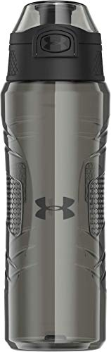 Under Armour Draft 24 Ounce Water Bottle, - Draft Armour Under