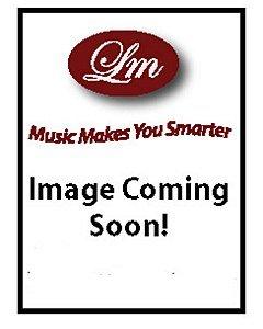 Foam Fenders (Fender Concert Foam Ear Plugs, Single)