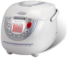 Robot de Cocina Chef Master: Amazon.es: Hogar