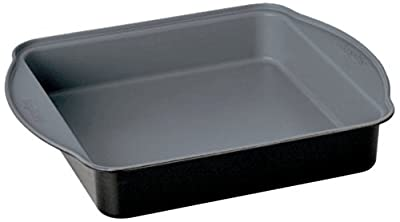 BergHOFF Earthchef Square Cake Pan
