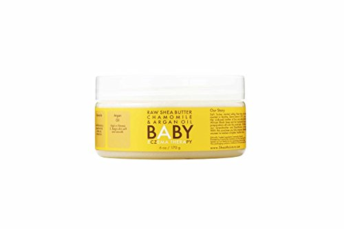 List of the Top 10 shea moisture baby eczema bar soap you can buy in 2019