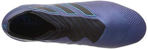 Schwarz Scarpe Blu 360agility Dunkelblau Uomo Schwarz Sportive 17 Fg Adidas Nemeziz dunkelblau IwzBqOO