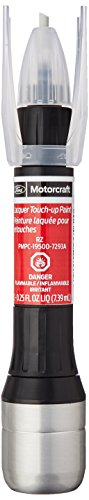 Ford PMPC-19500-7293A Touch-Up Paint