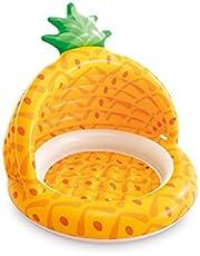 Intex 58414NP Ananas Babyzwembad