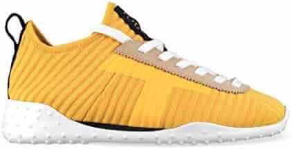 b265013d0437a Shopping Yellow - 14.5 or 8.5 - Fashion Sneakers - Shoes - Women ...